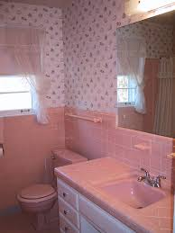 Pink Rooms Done Right, The Busy Girl Blog